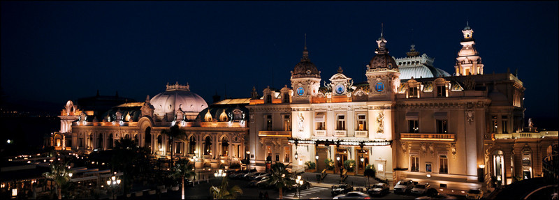 casino royal monaco